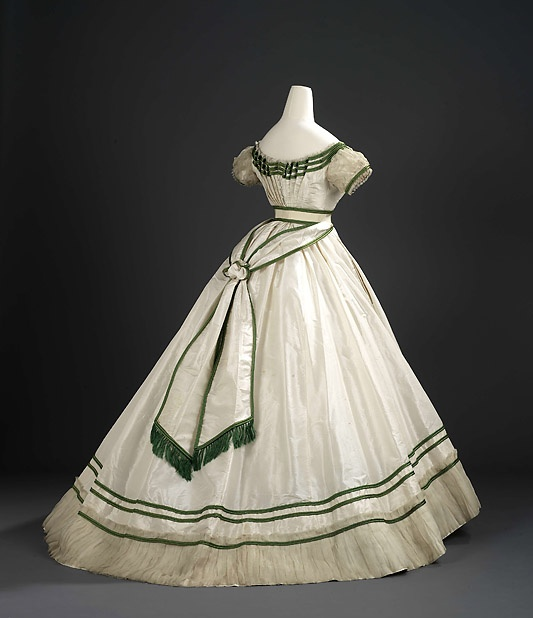 Girl S Formal Evening Dress With Sash Charles Frederick