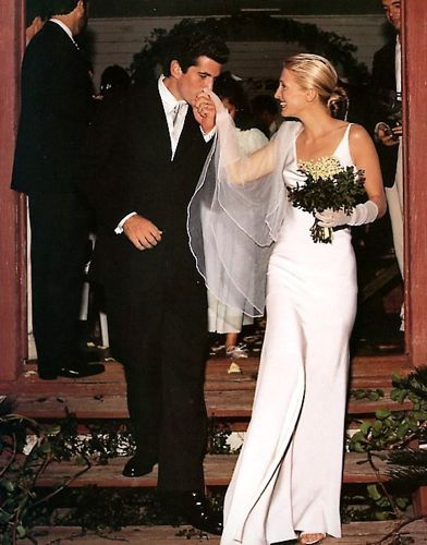 The 10 most iconic wedding dresses ever The Dreamstress