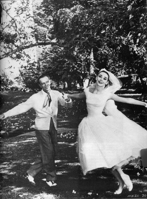 Derya Karasu Kursun Styling The 10 Most Iconic Wedding Dresses Ever
