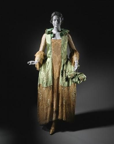 style 360 dress 1920
