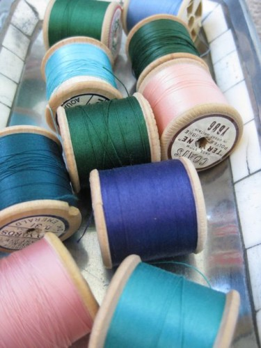Does thread have a shelf life?