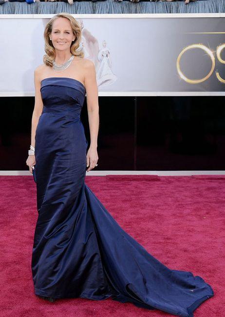 Oscars Helen Hunt