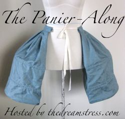 The Panier-Along panier tutorial