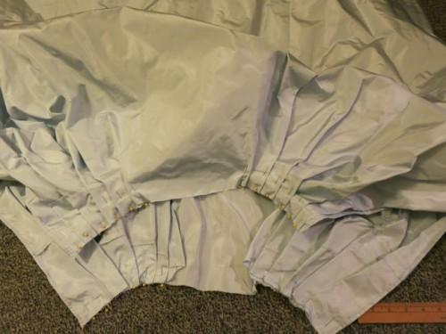 1760s petticoat thedreamstress.com