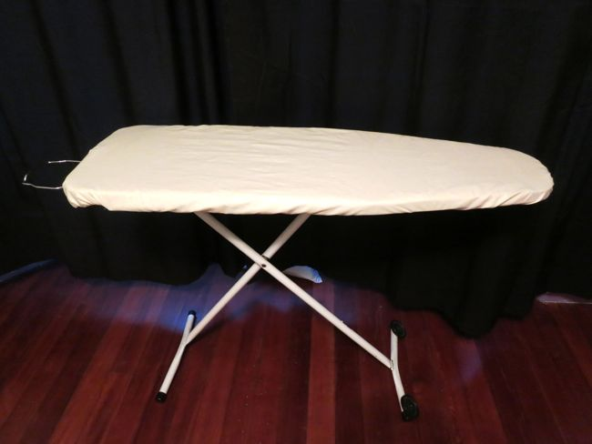 Making an ironing board cover thedreamstress.com