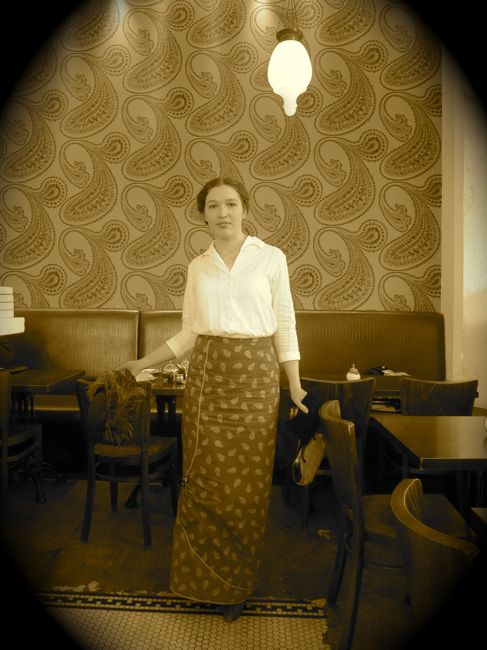 The 1913 paisley skirt thedreamstress.com