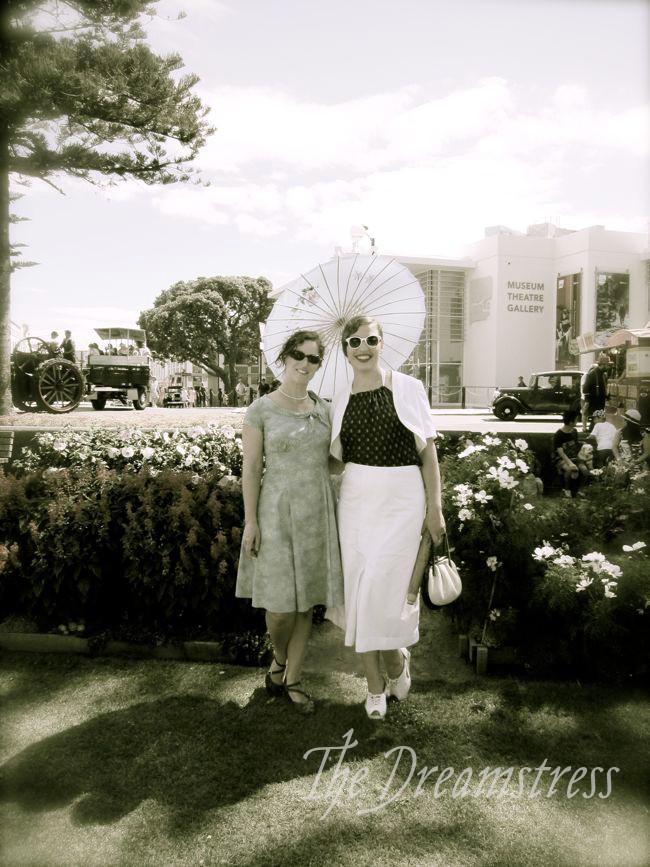 1930sArtDecoSportySuitTheDreamstress4