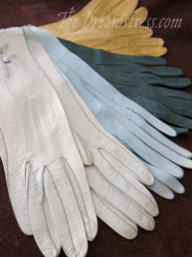 Glove terminology thedreamstress.com2