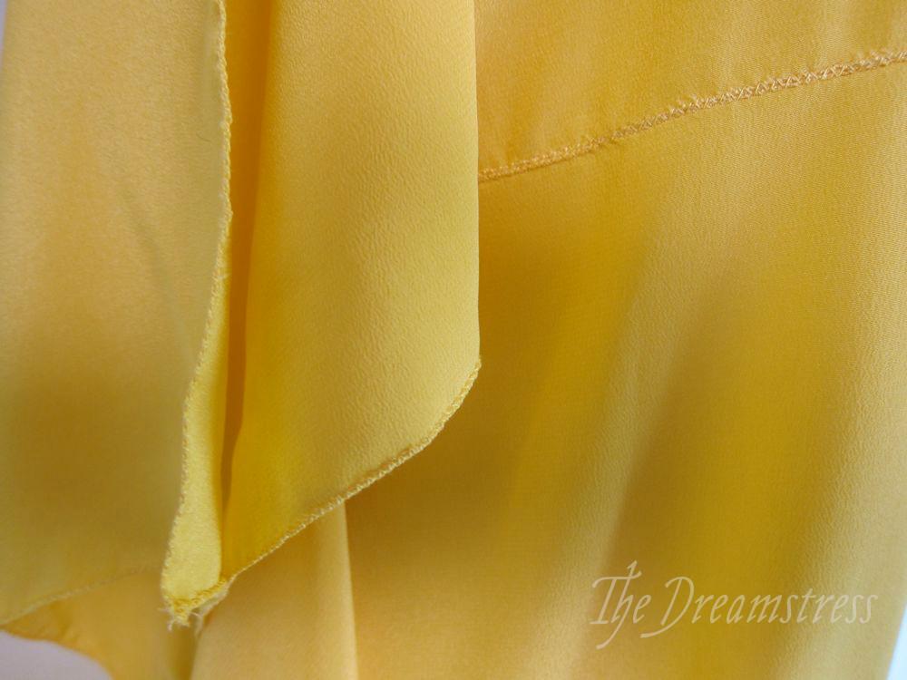 1920 Vionnet Dress thedreamstress.com8