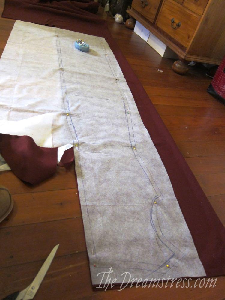 1350s-80s dress construction thedreamstress.com05