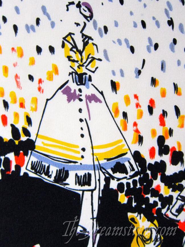 Sunshine frock details thedreamstress.com03