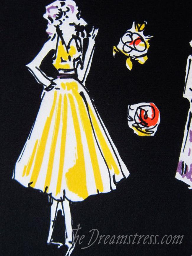Sunshine frock details thedreamstress.com04