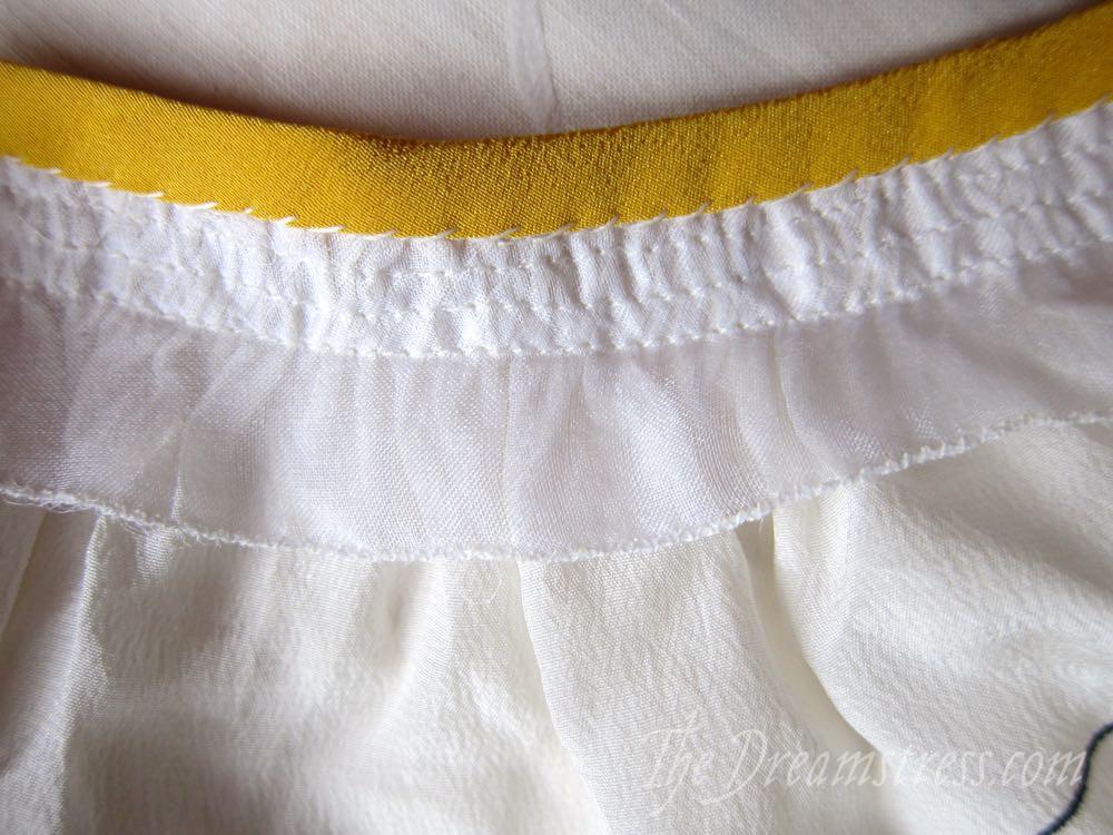 Sunshine frock details thedreamstress.com08