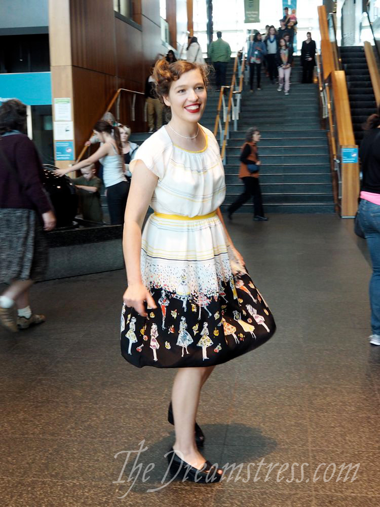 Sunshine frock thedreamstress.com1