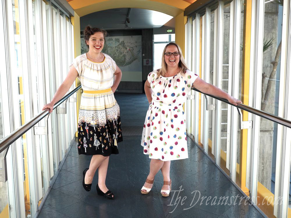 Sunshine frock thedreamstress.com4