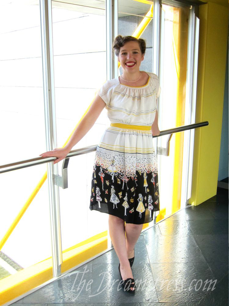 Sunshine frock thedreamstress.com5
