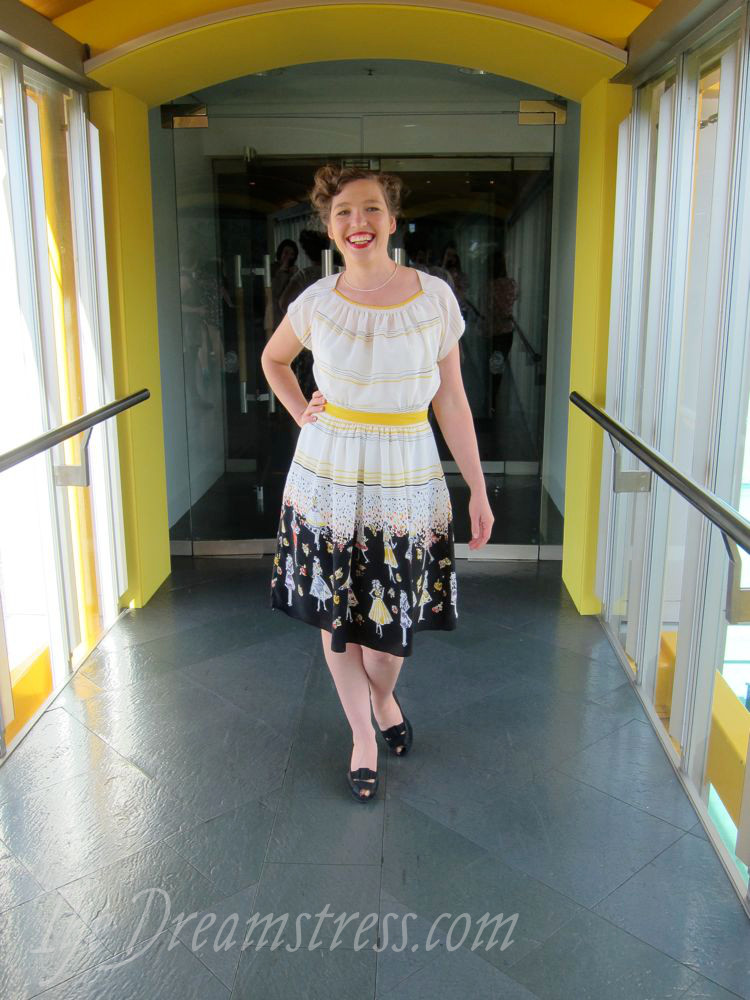 Sunshine frock thedreamstress.com6