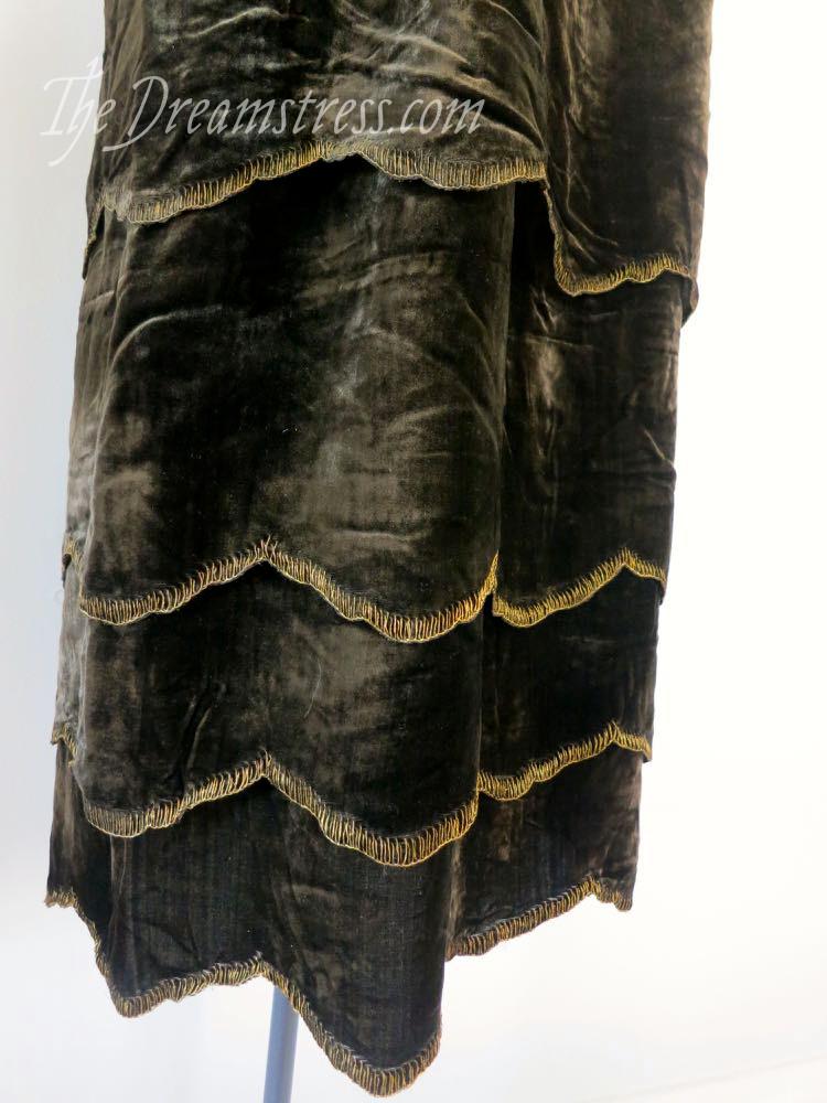 1920s tea gown thedreamstress.com02