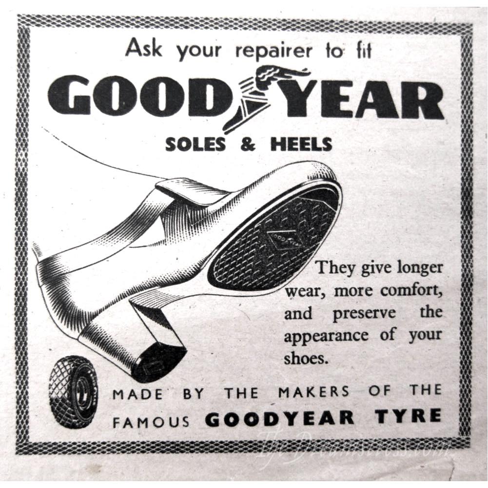 1945 advertisements thedreamstress.com4