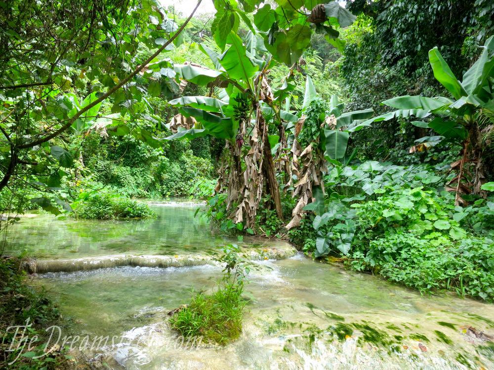 Mele Cascades, Vanuatu, thedreamstress.com01