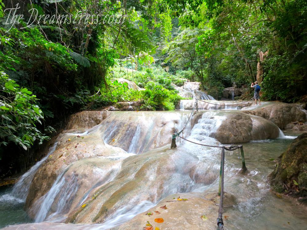 Mele Cascades, Vanuatu, thedreamstress.com02