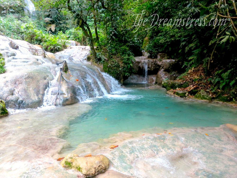 Mele Cascades, Vanuatu, thedreamstress.com03