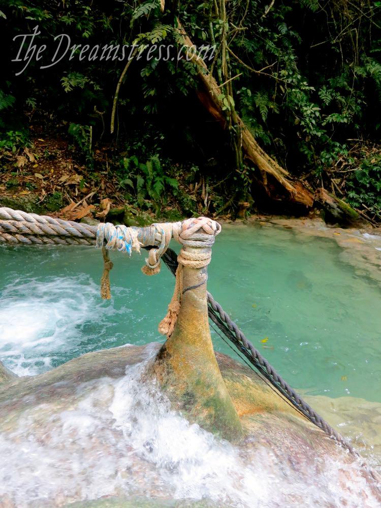 Mele Cascades, Vanuatu, thedreamstress.com04