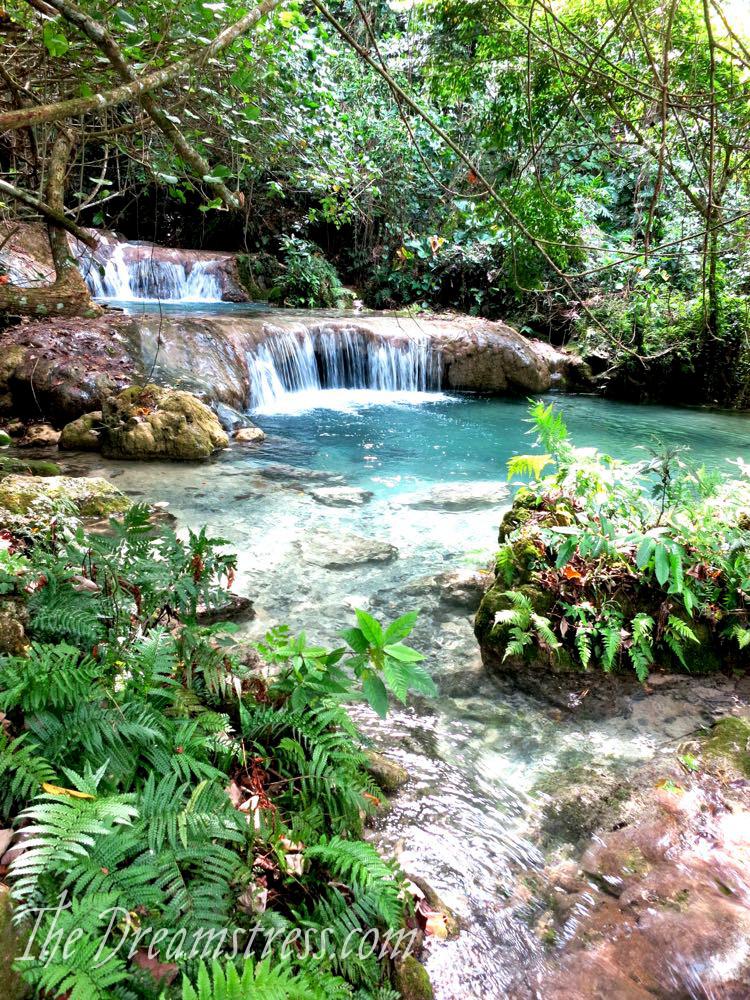 Mele Cascades, Vanuatu, thedreamstress.com10