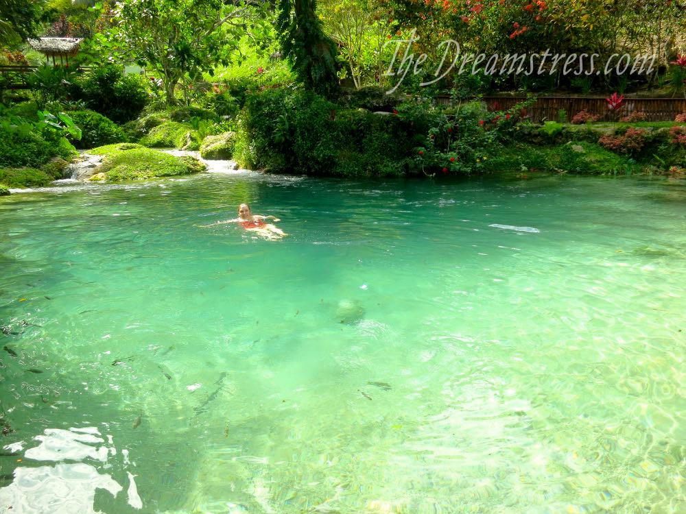 Mele Cascades, Vanuatu, thedreamstress.com12