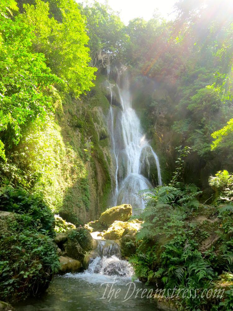 Mele Cascades, Vanuatu, thedreamstress.com13