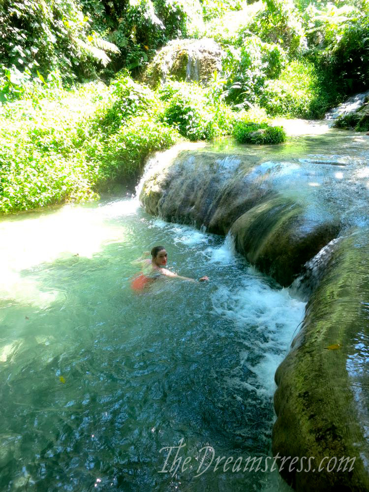 Mele Cascades, Vanuatu, thedreamstress.com15