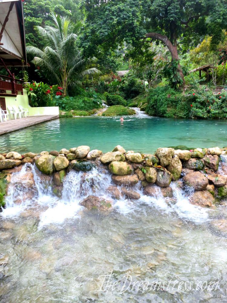 Mele Cascades, Vanuatu, thedreamstress.com16