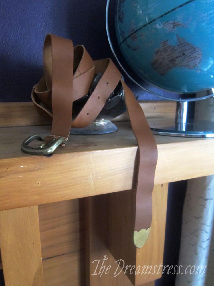A medieval belt thedreamstress.com1