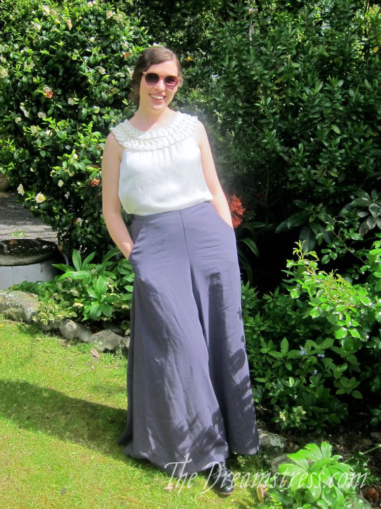 Bluebell trousers thedreamstress.com1