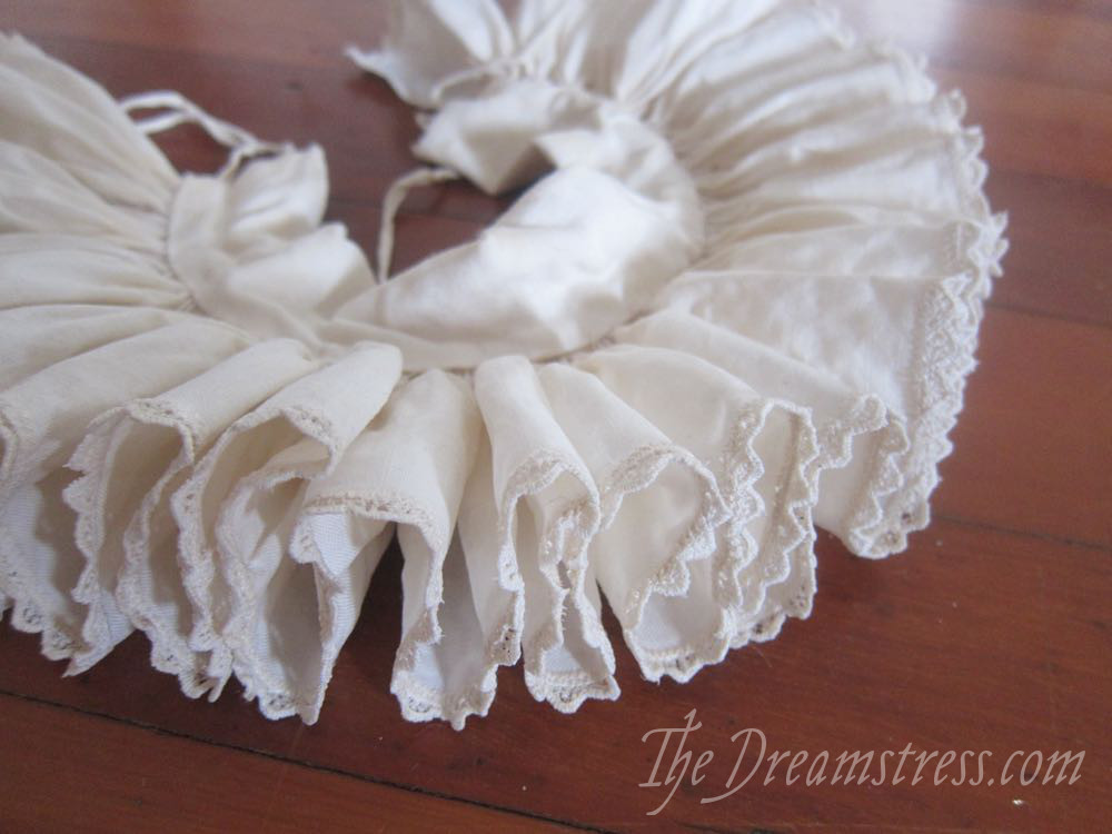 Elizabethan ruff thedreamstress.com11