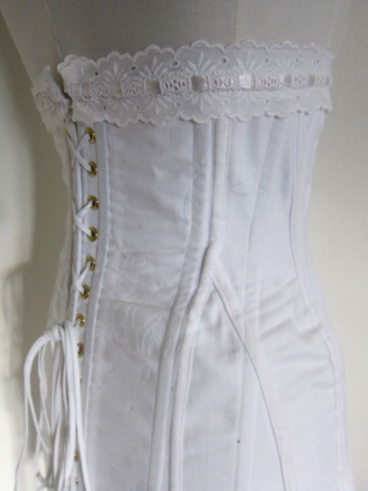 1910s corset damage and mistakes10