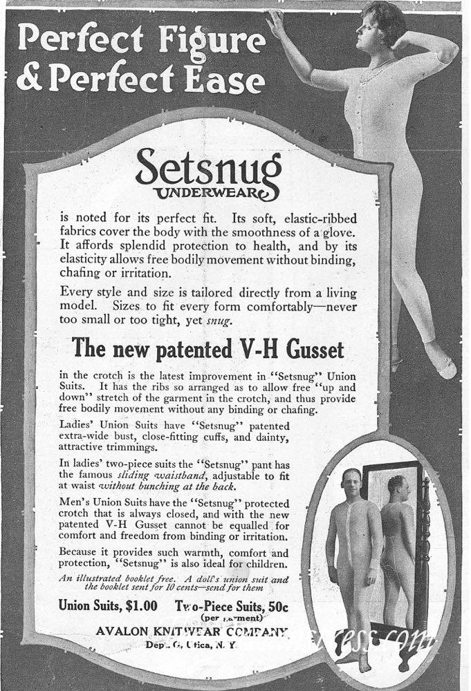 The Designer, October 1916, thedreamstress.com