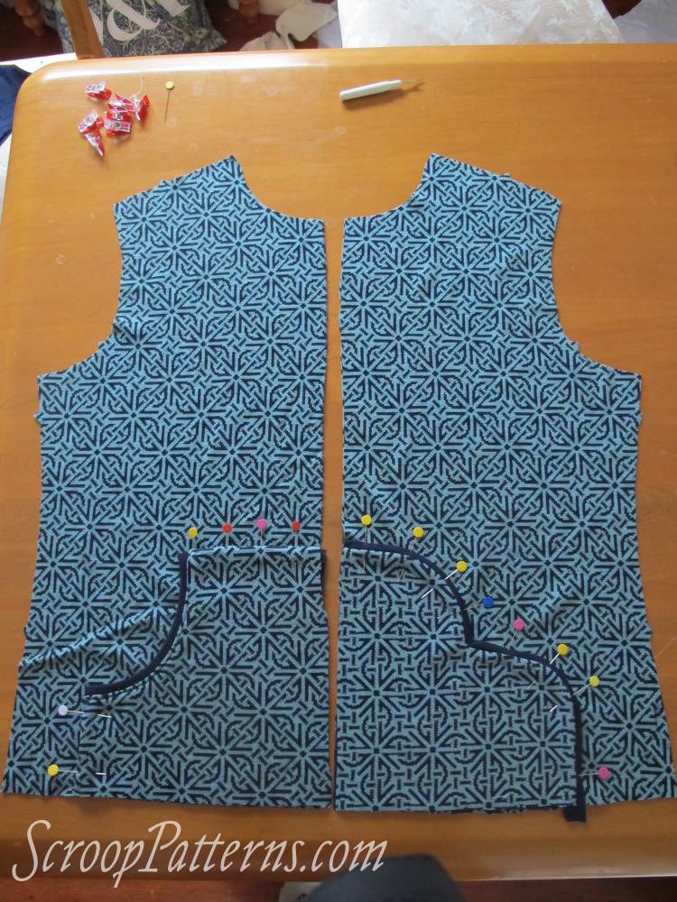 View A Pockets Otari Hoodie Sew Along scrooppatterns.com