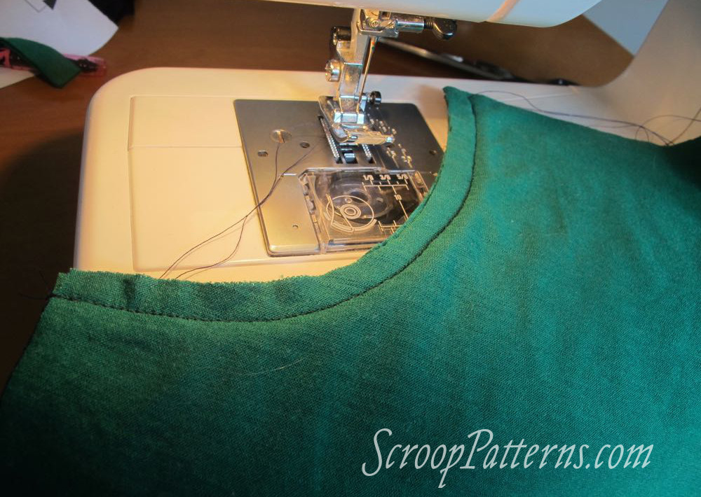 View A Pockets Otari Hoodie Sew Along scrooppatterns.com