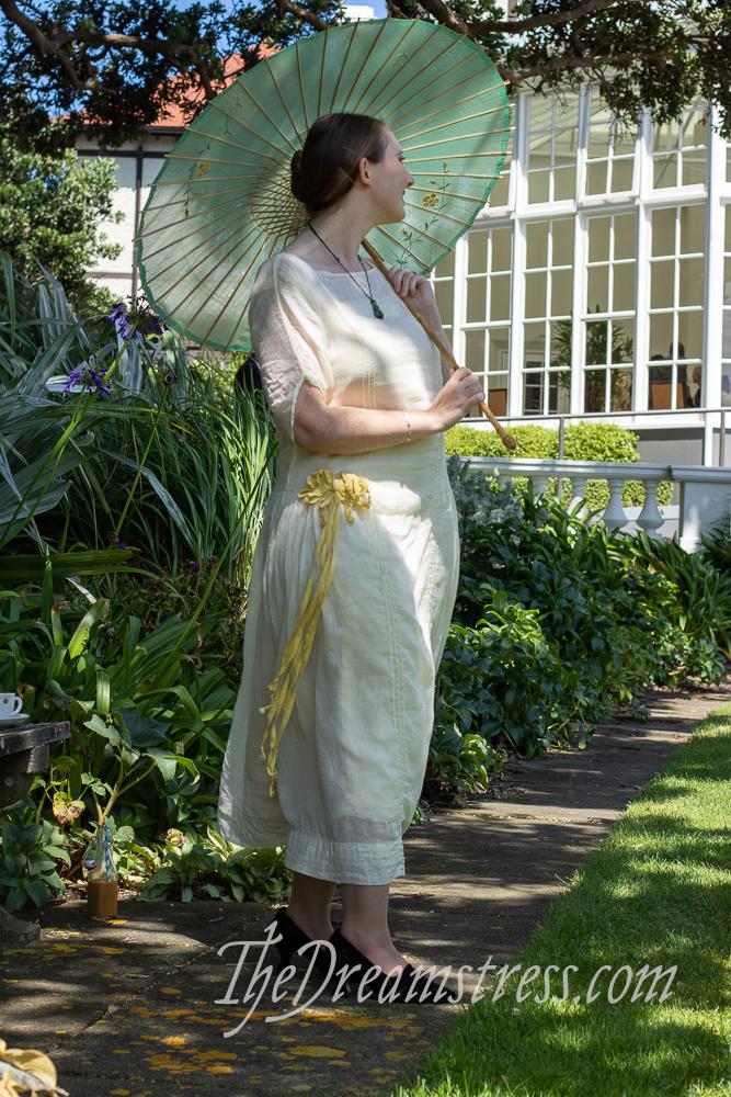 1920s dresses thedreamstress.com