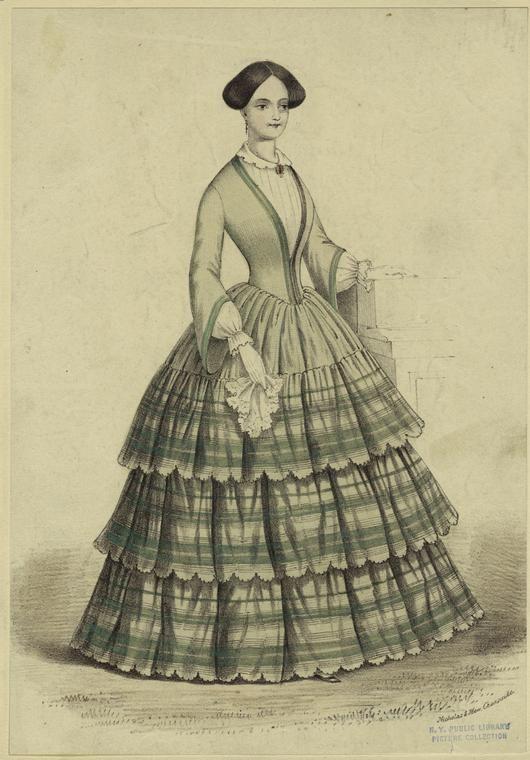 1850, digitalgallery.nypl.org