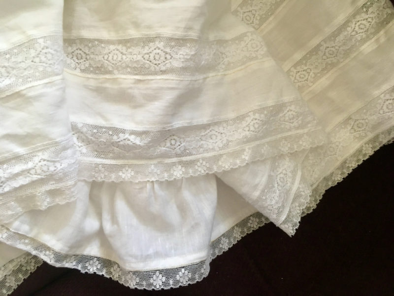 Scroop Petticoat Testers Wanted