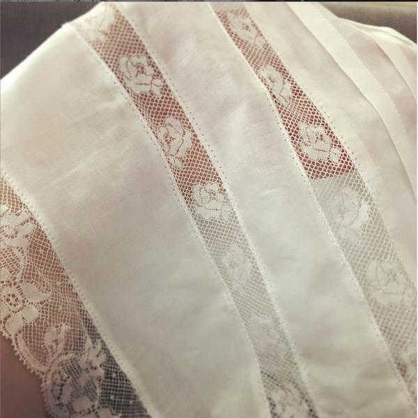 Cait @WilloughbyandRose Scroop Patterns Ettie Petticoat